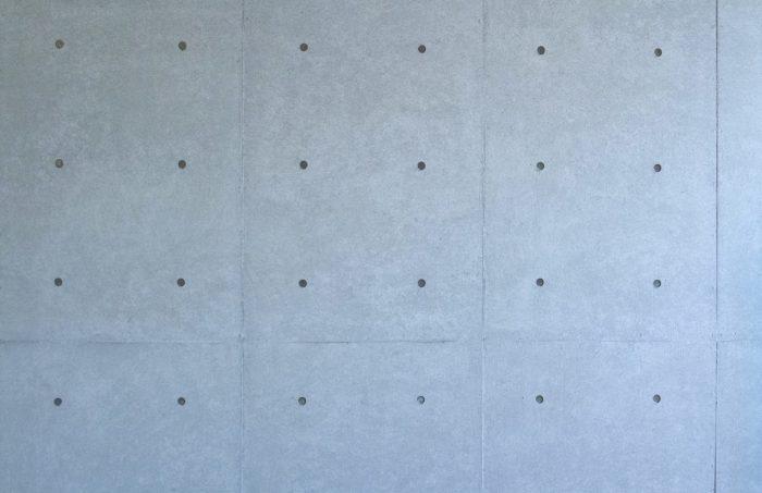 鉄筋コンクリート構造