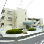 福岡大学徒歩6分♪ドラッグコスモス隣で便利です♪