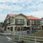 福岡大学生専用アパートです。福岡大学徒歩4分