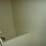 浴室・トイレ別室です♪