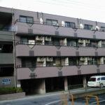 福岡大学生専用マンション