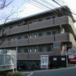 福岡大学生専用食事付きマンション♪
