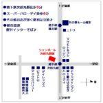 交通・買い物便利な場所です♪福岡大学も地下鉄利用9分です♪